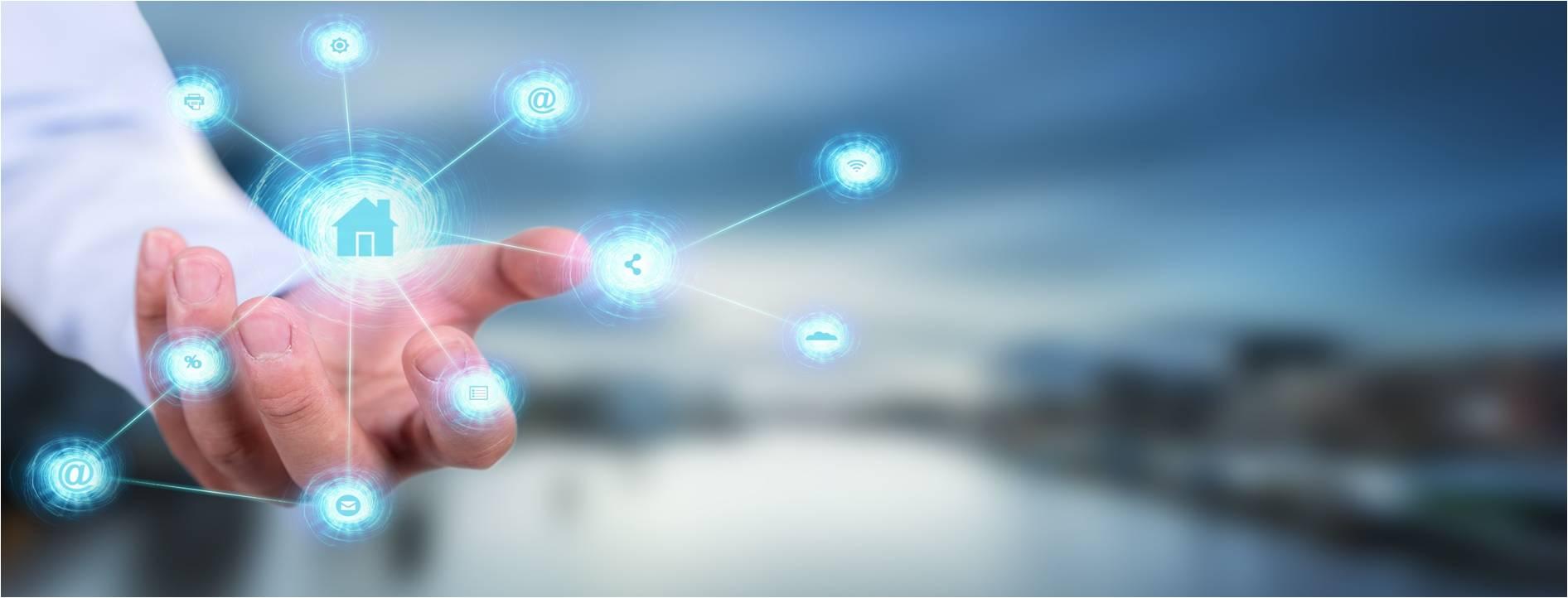 电网智能辅助监控