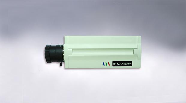 VC-HX700