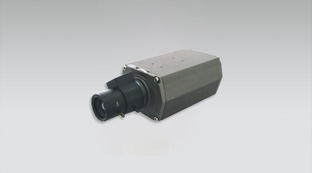 VC-NX600